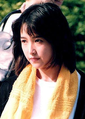 高橋美鈴の画像 p1_38